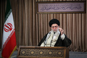 دفاع مقدس، یکی از عقلانیترین حرکات ملت ایران بود/ امنیت کشور به برکت دفاع مقدس است که نشان داد هر تجاوزی پاسخ کوبنده میگیرد