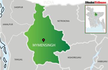 قتل امام جماعت مسجدی در بنگلادش