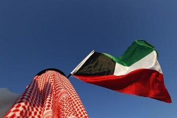 تصویب فوری قانون جرم بودن عادیسازی روابط با اسرائیل در کویت