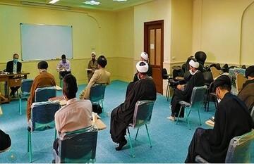 کمبود افراد متخصص اقتصاد اسلامی در کشور