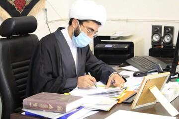 یادداشت رسیده| پارادایم اقتصاد اسلامی