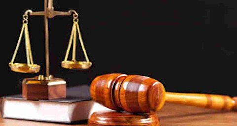 High Courts in Kaduna, Sokoto, Court of Appeal discharge, acquit 309 Shiite Muslims