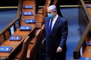 پرس تی وی «داخل اسرائیل» را کنکاش میکند