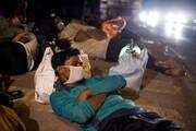 مروری بر چالش های مهاجران هندی در خلیج فارس