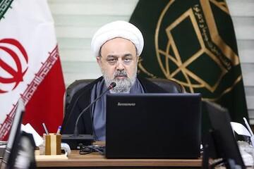 مسلمانان باید بر تقبیح مسأله عادی سازی روابط با رژیم صهیونیستی تمرکز کنند