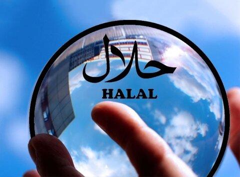 همایش «اعتباربخشی حلال، دروازهای برای تجارت بینالملل» در پاکستان