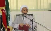 فعالیت ۲۰۰ مبلّغ در شهرستان دشتستان