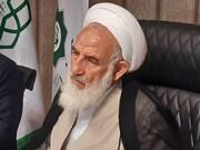 خدمات نظام اسلامی ایران برای جهانیان به تصویر کشیده شود
