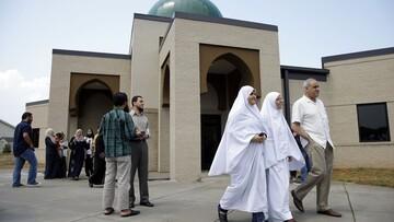 دادگاه تنسی مجازات متهم توطئه آتشافروزی در مسجد نیویورک را کاهش داد