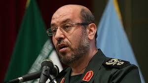 Don't twist lion's tail: Iran Leader's aide warns Trump