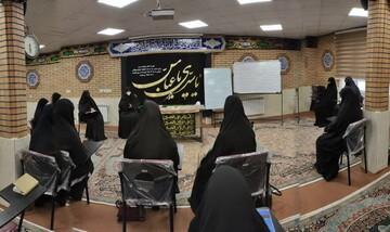 اجرای طرح خدمت مشاوره ای به کادر درمان در تهران