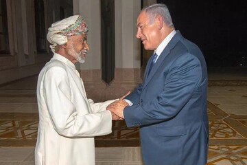 Sudan, Oman normalization deals with 'Israel' could be announced next week: Report