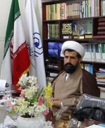 """""""مقاومت"""" رمز قدرتمندی نظام جمهوری اسلامی است"""