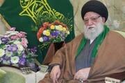 مسجد سہلہ کے امام جماعت انتقال کر گئے