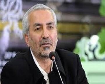 سینمای ایران به عرصههای مختلف مقاومت وارد شود
