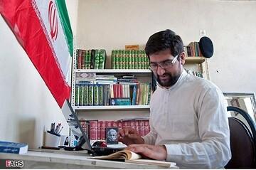 درخشش فیلم های مستند ایرانی در دنیا از برکات انقلاب اسلامی است