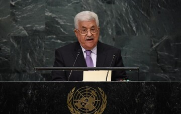 President Abbas: Preparations are underway for parliamentary and presidential elections