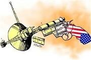 جنگ نرم امروز ادامه جنگ تحمیلی دیروز است