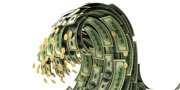 پای بانکهای سوئدی هم به رسوایی پولشویی باز شد