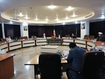 اعضای شورای سیاست گذاری و دبیر جشنواره ابوذر قم معرفی شدند