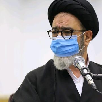 بیداری اسلامی از برکات دفاع مقدس مردم ایران بود