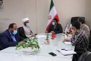 مراسم یوم الله ۱۳ آبان در سراسر استان بوشهر برگزار میشود