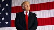 تلاش ترامپ برای انتصاب خارج از قاعده رئیس بانک توسعه بین آمریکایی