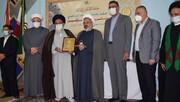 سال تحصیلی نمایندگی جامعةالمصطفیالعالمیة در لبنان آغاز شد