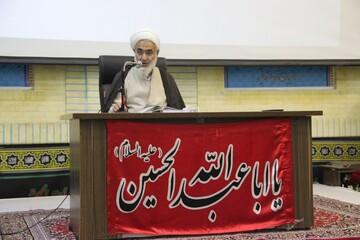 روحانیون نقش جدی در پیروزی انقلاب و دفاع مقدس داشتند