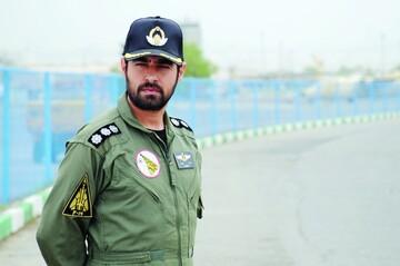شهاب حسینی در «پنج ستاره» به آیفیلم میآید