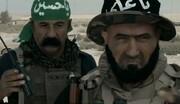 تحرك عاجل في كردستان العراق بعد انتاج ممثل كردي فيلما مسيئا للمذهب الشيعي