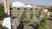 مجمع فقه سودان: رابطه با اسرائیل در هیچ زمینهای جایز نیست