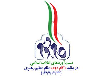 تحقق بیانیه گام دوم عامل پیروزی و تداوم انقلاب است