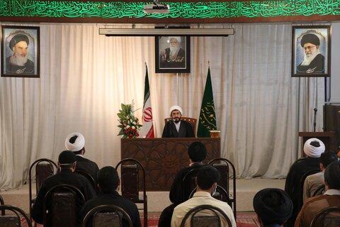 درس خارج شیراز