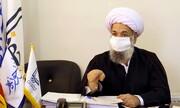 تبیین انقلاب اسلامی، حرکتی جریانساز با اندیشه جهانی