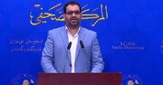 الخزعلي: تهديد أميركا لقيادات عراقية انتهاك صارخ للقانون الدولي
