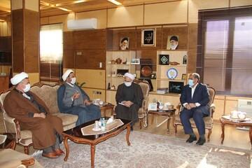 آیین های مذهبی و فرهنگی ملی جایگزین راهپیمایی اربعین خواهد شد