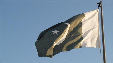 پاکستان تبرئه رهبران هندو در تخریب مسجد بابری را محکوم کرد