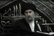 آیتالله مدرسی خواستار کنارگذاشتن اختلافات سیاسی در عراق شد