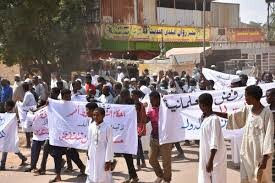 Sudan: Fatwa bans normalising ties with Israel
