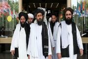 اوضاع افغانستان و پیشینه طالبان
