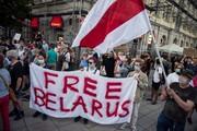 بحران اقتصادی بلاروس در بوته نقد