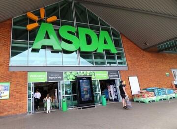 دو برادر مسلمان سوپرمارکت ۶ میلیارد یورویی را خریدند