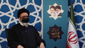 ارادههای جدی، راه نفوذ غرب در آموزش و پرورش را مسدود کنند/ ایران جای سبک زندگی ویرانگر غربی نیست