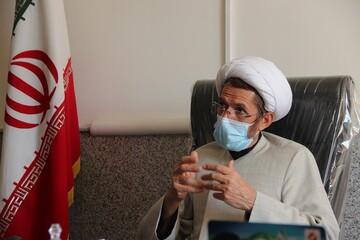 خاطره ای از روز شهادت شهید زین الدین