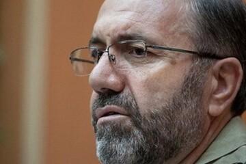 اجازه دولت عراق برای ورود زائران خارجی، صحیح نیست