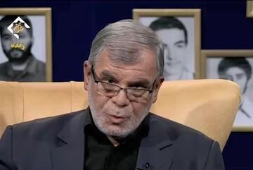 فیلم | شکوائیه اربعین از زبان استاد کلامی زنجانی