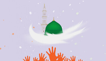 200 شخصية اسلامية ستلقي كلماتها في مؤتمر الوحدة الاسلامية