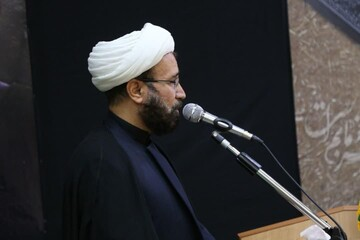 صدور مجوز ۸۰۰ گروه جهادی تخصصی امر به معروف