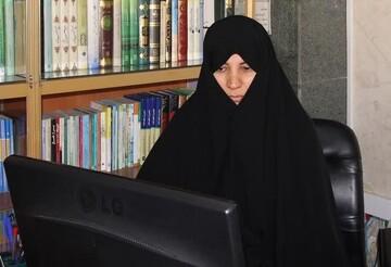 اعزام بیش از ۱۸هزار نفر روز مبلّغ خواهر از سوی دفتر تبلیغات اسلامی خراسان رضوی در ماه محرم